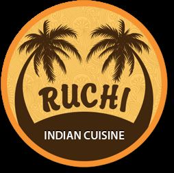 Ruchi Indian Cuisine