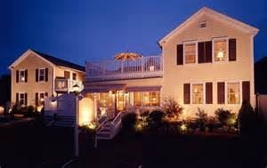 Provincetown Inn at 7 Central