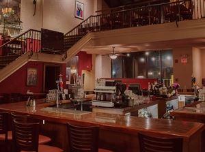 Tuscany Grill Restaurant
