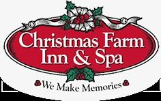 Christmas Farm Inn & Spa