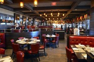 Max's Tavern