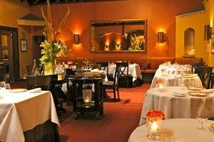 Sonoma Restaurant