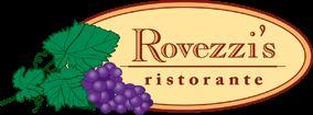 Rovezzi's Ristorante-Sturbridge