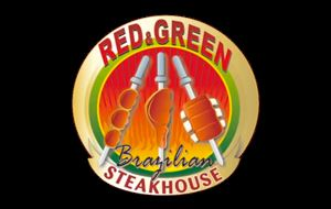 Red and Green Steakhouse