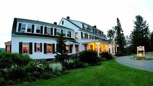 The Franconia Inn