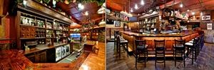 Hooleys Irish Pub & Grill