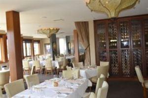 Vigilucci's Restaurant