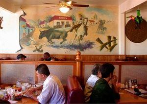 Jalisco Café