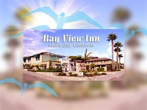 Bay View Inn
