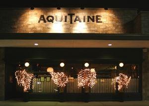 Aquitaine Bis