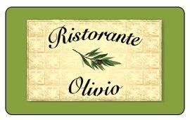 Ristorante Olivio