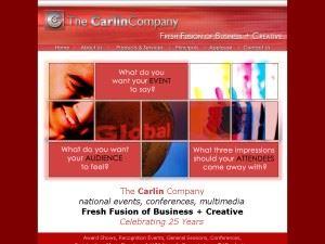 The Carlin Company