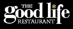 The Good Life Gourmet at