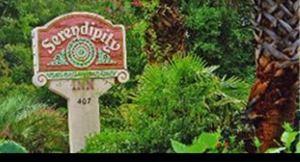 Serendipity Inn