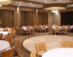 Ike's Restaurant