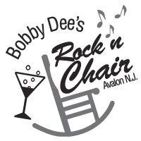 Rock 'n Chair