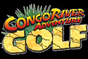 Congo River Miniature Golf