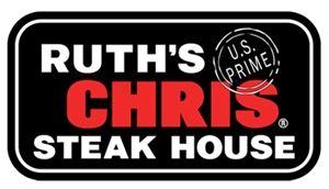 Ruth's Chris Steak House - Atlantic City