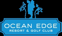 Ocean Edge Resort & Club