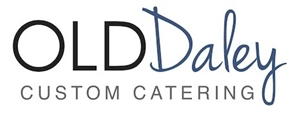 The Old Daley Inn Catering Company
