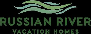 Russian River Vacation Homes