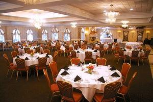 Kloc's Banquet & Garden