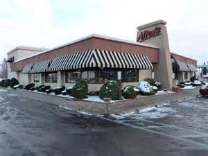 Alton's Restaurant