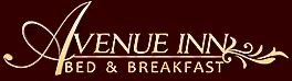Avenue Inn Bed And Breakfast