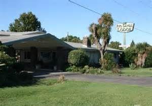 Rio Sands Lodge