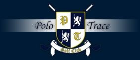 Polo Trace Golf Club