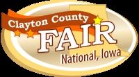 Clayton County Fair