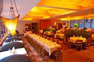 Utsav Festive India Restaurant