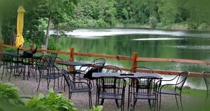 Spring Lake Winery