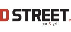 D Street Bar and Grill