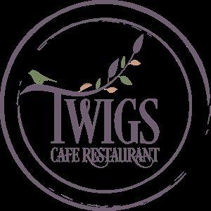 Twigs Restaurant & Café
