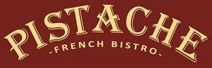 Pistache French Bistro