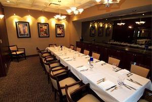 Jacksons Restaurant Rotisserie Bar
