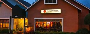 Kamakura Restaurant