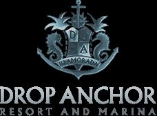 Drop Anchor Resort And Marina