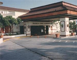 The Delancey Street Foundation