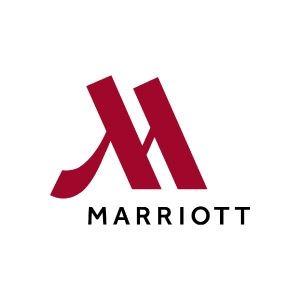 Allies American Grill - Philadelphia Marriott