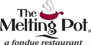 The Melting Pot, Philadelphia