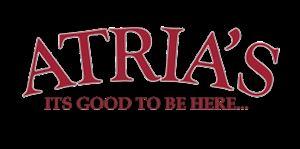 Atria's Restaurant & Tavern - Richland