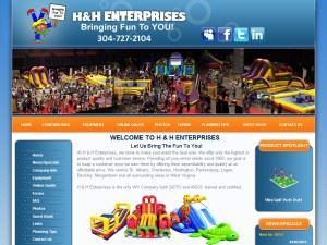H & H Enterprises