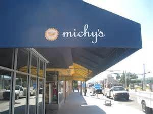 Michy's