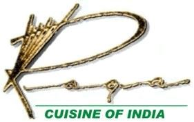 Raga Cuisine Of India