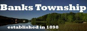 Banks Township