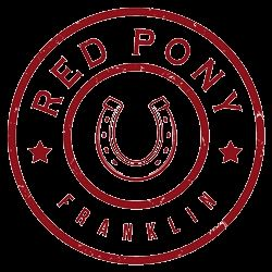Red Pony Catering