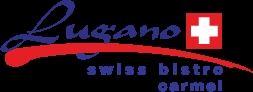 Lugano Swiss Bistro