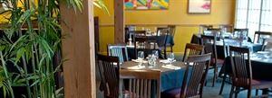 O'Learys Seafood Restaurant